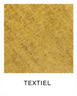 Interieurfolie - textiel