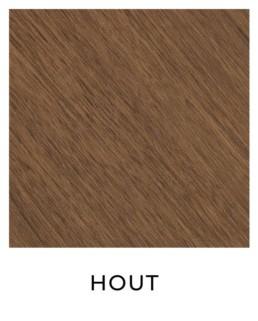 Interieurfolie - hout