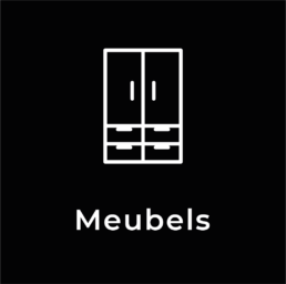 meubel wrapping